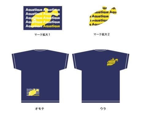 Tshirt_01