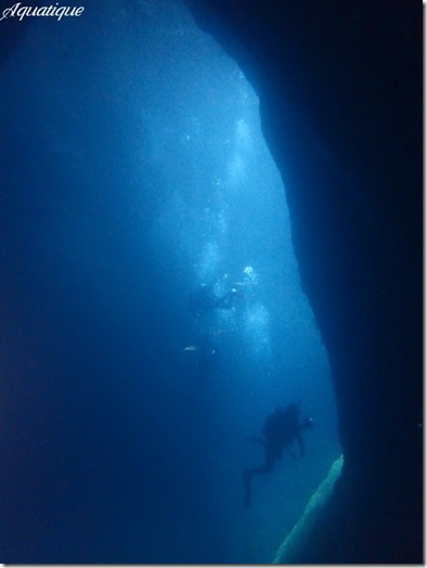 大洞窟-1