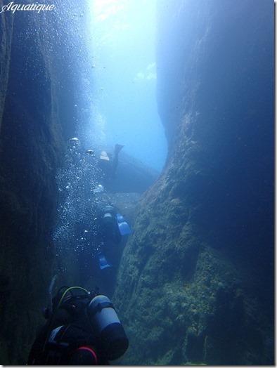 大洞窟-4