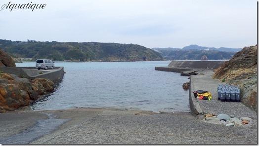 須崎 九十浜
